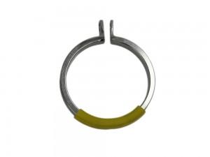 52 mm Ring für Peniskäfig 628, 667, 682, 1145, 1146, 1147, 1310 und 1147