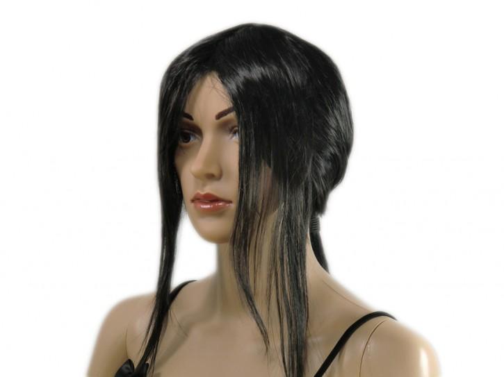 Perücke Itachi Uchiha profi cosplay wig