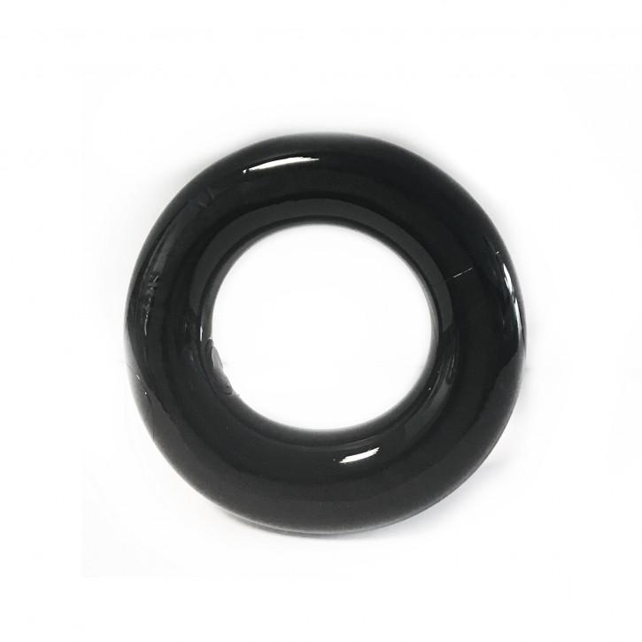 Zizi Cock Blocker Ring schwarz