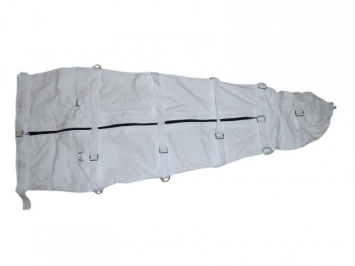 Zwangshose Asylum Patient Leg Binder Pants L/XL