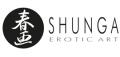 Hersteller: Shunga