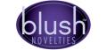 Hersteller: Blush