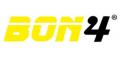 Hersteller: BON4