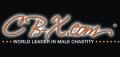Hersteller: CB-X Male Chastity