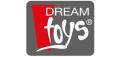Hersteller: Dreamtoys