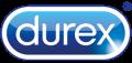 Hersteller: Durex
