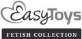 Hersteller: Easytoys