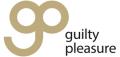 Hersteller: GuiltyPleasure
