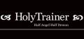 Hersteller: HolyTrainer