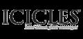 Hersteller: Icicles