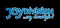 Hersteller: Joydivision