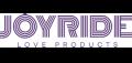 Hersteller: Joyride