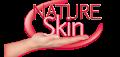 Hersteller: Nature Skin