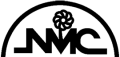 Hersteller: NMC