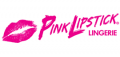 Hersteller: Pink-Lipstick
