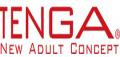 Hersteller: Tenga