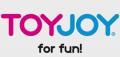 Hersteller: ToyJoy