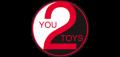 Hersteller: You2Toys