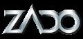 Hersteller: ZADO