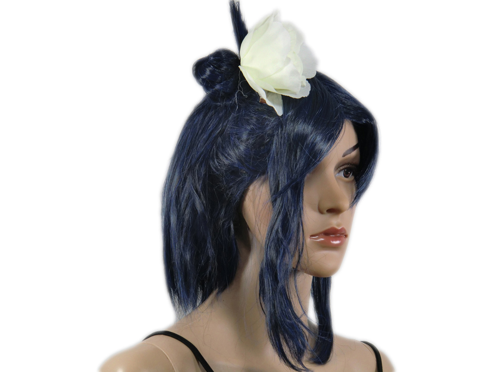 Perücke Konan profi cosplay wig