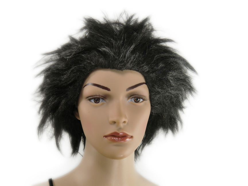Perücke Obito Uchiha cosplay wig
