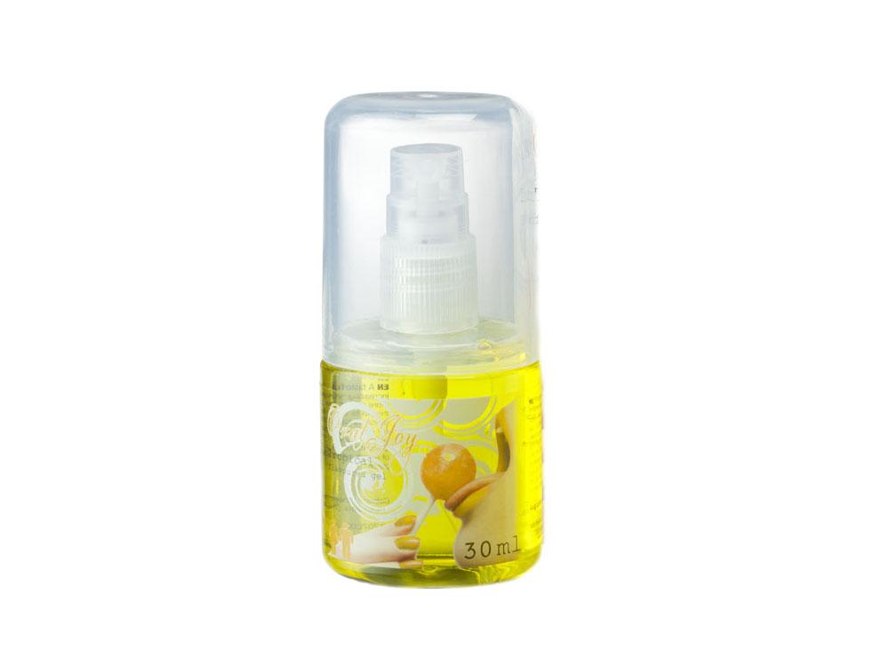 Oral Joy Tropical Spray Blowjob Aroma 30ml