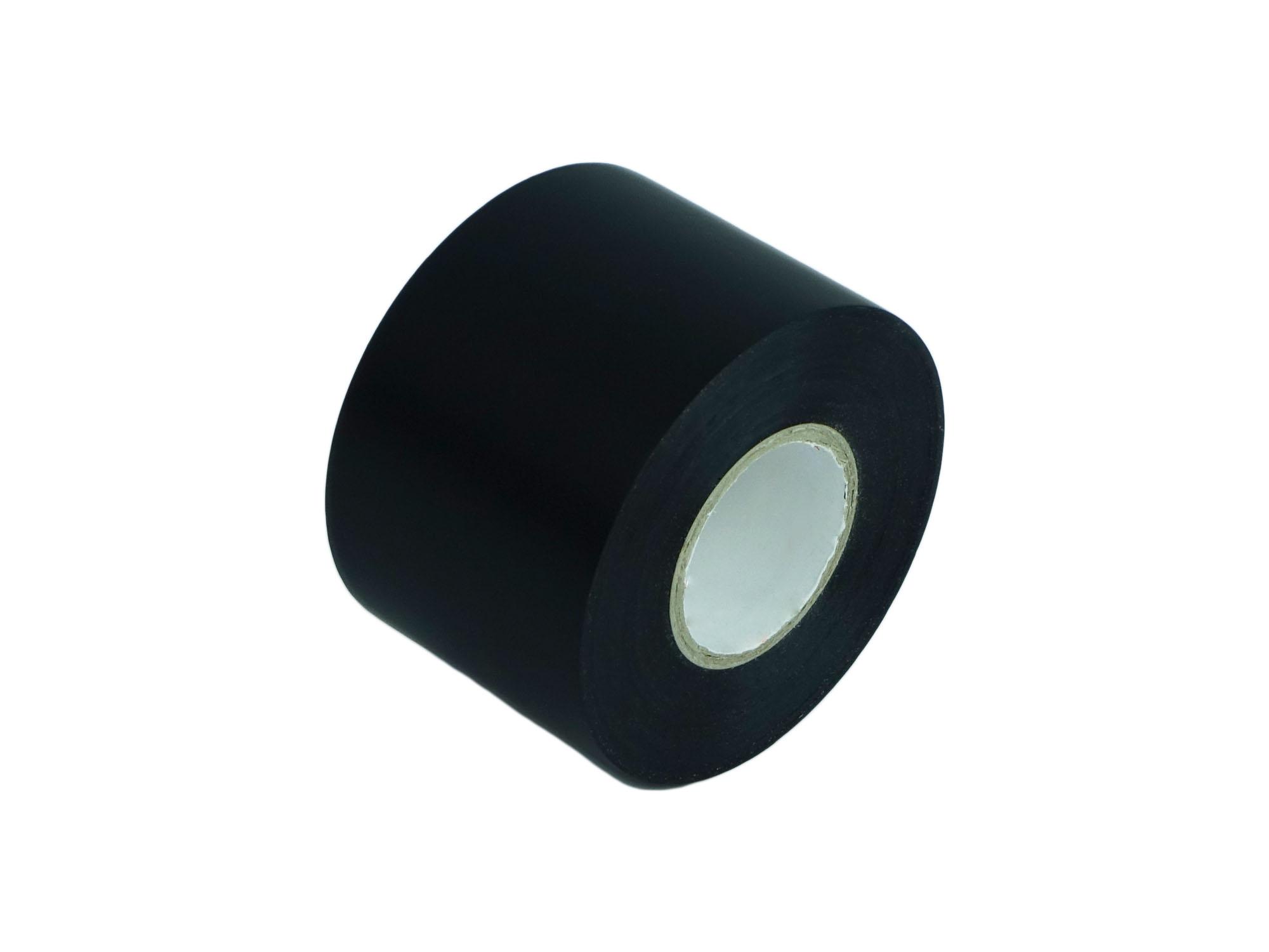 Bondage Klebeband Fusion Tape 25m