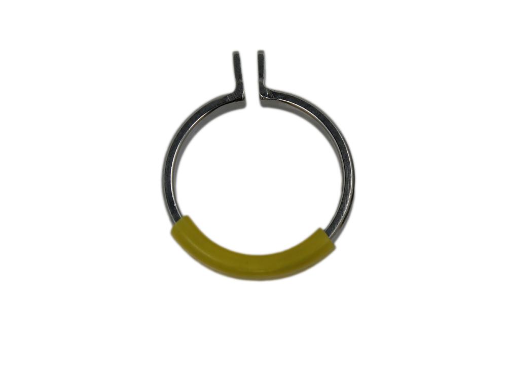 38 mm Ring für Peniskäfig 628, 667, 682, 1145, 1146, 1147, 1310 und 1147