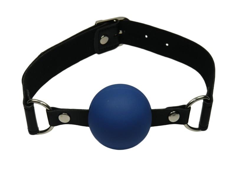 vibrator für anfänger tranny gangbang