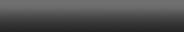 Hexekati  Logo für meinen Onlineshop Top_logo